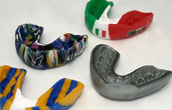 Mouthguards Image2
